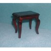 End Table  <br />T3445