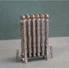 Heating Register   <br />MC18350