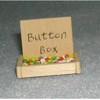 Button Box   <br />IM65540
