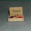 Thread Box    <br />IM65545