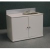 Laundry Sink  <br />CLA10207