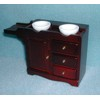 Cabinet Sink  <br />T3457D