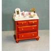 Dressing Table     <br />MC16870