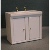 Laundry Sink  <br />CLA10775