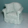 Chair   <br /> CLA10825