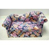 Loveseat     <br />D0789
