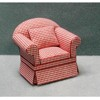 Chair    <br /> LLA102