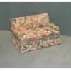 Traditional Loveseat    <br />T6365