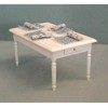 Kitchen Table   <br />M1084