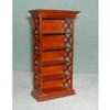 Bookcase, Open    <br />LLA110