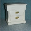 Night Stand, Cream                  <br />T5340