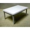 Kitchen Table   <br />CLA10528