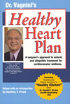 Dr. Vagnini's Healthy Heart Plan