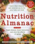Nutrition Almanac - Sixth Edition