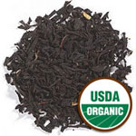 Organic Orange Pekoe Black Tea - 1 lb, Kombucha 2000