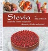 Stevia Naturally Sweet Recipes