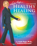 Healthy Healing - 12th Edition