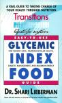 Glycemic Index Food Guide