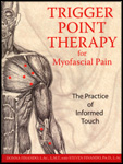 Trigger Point Therapy For Myofascial Pain - Revised