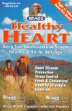Healthy Heart - Revised