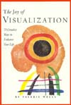 Joy Of Visualization