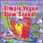 Simple Little Vegan Slow Cooker