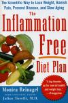 Inflammation Free Diet Plan
