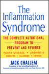 Inflammation Syndrome by Jack Chellam