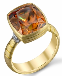 OTHER GEMSTONE RINGS