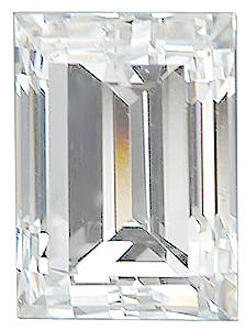 G-H Color Grade  SI2/3 Clarity Grade 1.25 x 0.50 mm Size to 4.50 x 2.75 mm Size