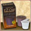 K-Cup Replacement