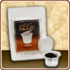 Perfect Pod EZ-Cup Filters (50 Filters)