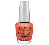 OPI # DS 034<br>Designer Treasure