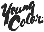 Roux Young Color