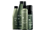 Redken Haircare Body Full<br>( Volume for normal to fine hair)