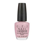 OPI<br>Hearts and Tarts