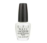 OPI<br>Funny Bunny