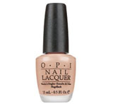 OPI<br>Makes Men Blush