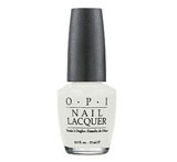 OPI # NL L03<br>Kyoto Pearl