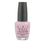 OPI # NL R31<br>Sweet Memories<br>Softshades Collection