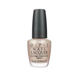 OPI # NL R48<br>I'm a Princess, You're Not<br>Softshades Collection
