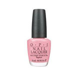 OPI # NL R46 <br>Got a Date To-Knight<br>Softshades Collection