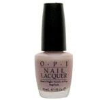 OPI # NL S78 <br> Altar Ego <br>Softshades Collection