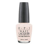OPI # NL S86<br>Bubble Bath<br>Softshades Collection