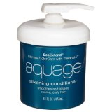 Aquage SeaExtend Silkening Conditioner 16 0z
