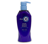It's A 10 Miracle Moisture Shampoo 10 fl oz/295.7 ml