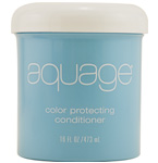 Aquage Color Conditioner 16 fl oz