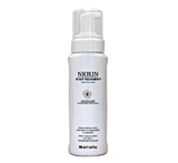 Nioxin System 2 Scalp Treatment 3.4 oz