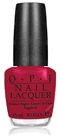 OPI # HL B13<br>Ali's Big Break
