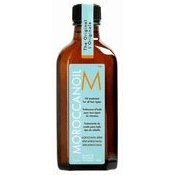 MOROCCANOIL Oil Treatment for all hair types .85 fl oz/25 ml